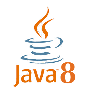 java8 - java.time.ZoneId class tutorials with examples