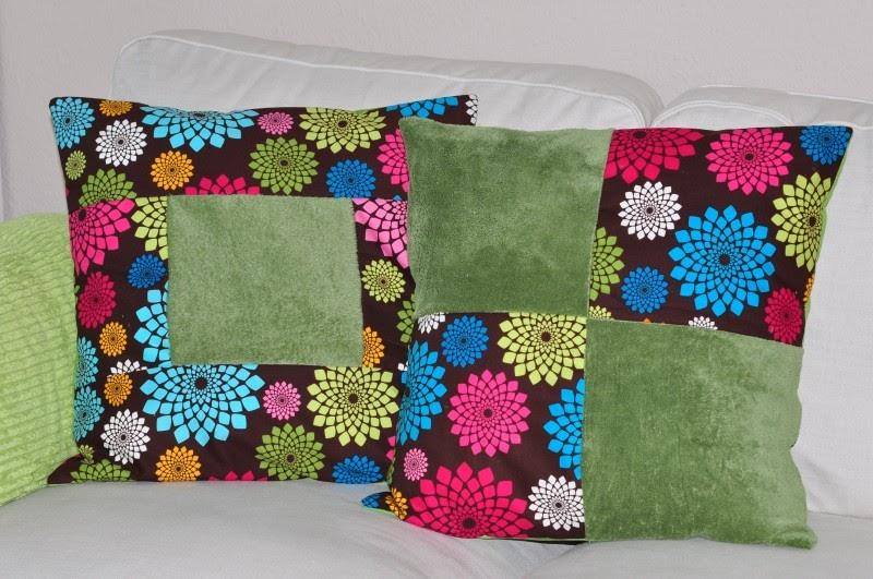 design by gina sofakissen xxl. Black Bedroom Furniture Sets. Home Design Ideas