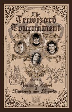 Collection et cr ations harry potter mod le imprimer - Harry potter 8 et les portes du temps ...