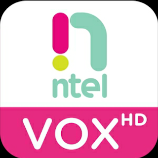 Download Ntel HD Volte App To Make Calls And Send SmS Via Lte