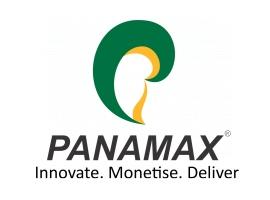 http://www.panamaxil.com/