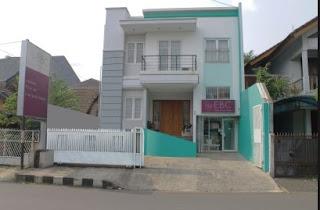 Klinik Emily Beauty Center (EBC) Jakarta Timur