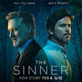 The Sinner Temporada 3