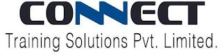 CONNECT Training Solutions, Tirunelveli