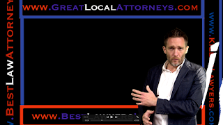 MariettaDwi Lawyer, Dui Lawyer Marietta, Dui Lawyer Marietta ga, Dui Attorney Marietta ga, Best Dui Lawyer In Marietta ga, MariettaDui Attorney, MariettaDwi Lawyer, Dui Attorney Marietta ga,