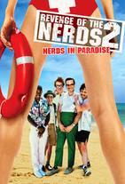 Watch Revenge of the Nerds II: Nerds in Paradise Online Free in HD