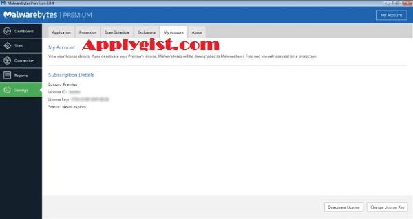 malwarebytes anti malware 2.2.0.1024 keys