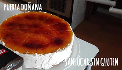 http://www.rinconsinglu.com/2016/09/puerta-donana-tartas-sin-gluten-en-sanlucar.html