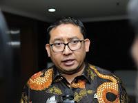 Fadli Zon Mengaku Dicari-cari Kesalahannya karena Ikut Aksi Bela Islam