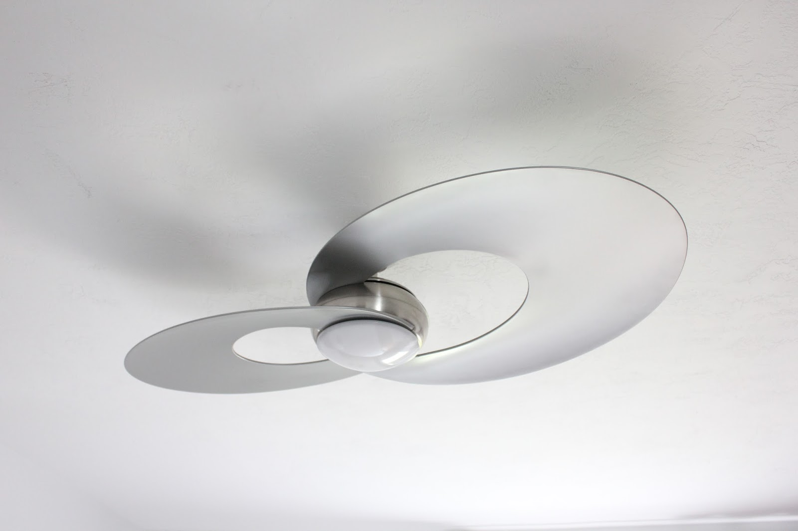 Stay Cool Modern Ceiling Fans for All Bud s