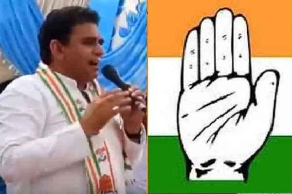 lalit-nagar-will-be-congress-loksabha-candidate-from-faridabad-news