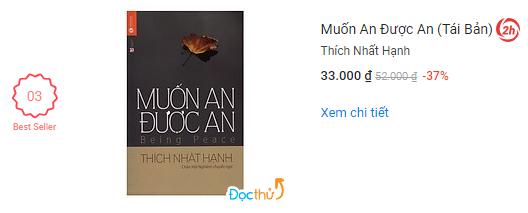 Sach-Muon-an-duoc-an