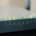 Anatel divulga melhores operadoras de Internet banda larga do Brasil