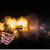Policial militar reformado se envolve em confusão e é morto a tiros em PE.
