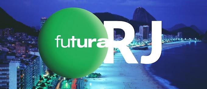 Bomba!: Futura pede devolução de canal, e pode voltar a TV Aberta