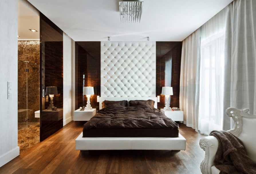 470 Foto Desain Kamar Tidur Persegi Panjang HD Terbaru Unduh Gratis