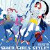 Dogenzaka Kudari Tai - SK8ER GIRLS STYLE!! (2013)