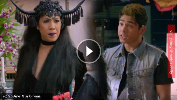 Watch: Super Parental Guardian movie trailer starring Coco Martin and Vice Ganda