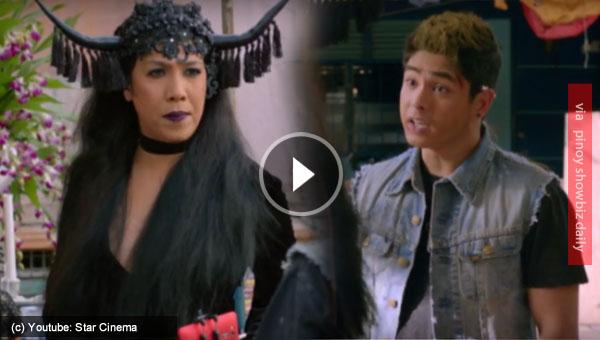 Watch: Super Parental Guardian movie trailer starring Coco Martin and Vice Ganda