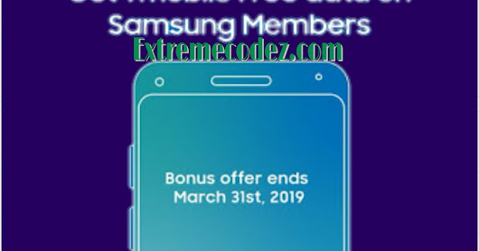 9mobile Free 1.5GB, 2GB + 100% Double Data Bonus On Samsung Members App