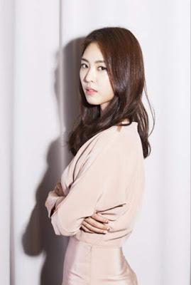 Lee Yeon-hee Movies, TV Shows, Drama List