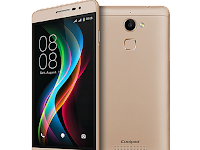 Coolpad Shine R106 Y90-G00 Firmware Download