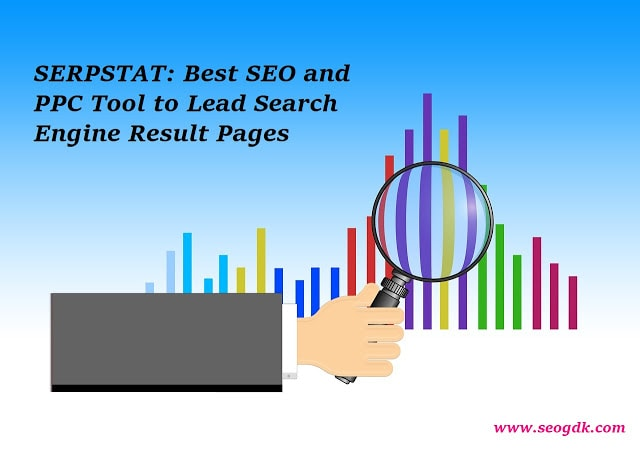 competitor analysis tool