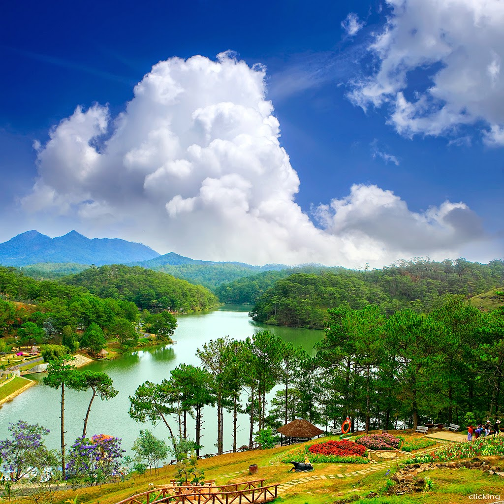 Beautiful Car Wallpaper Background 25 Top Tourist Attractions In Vietnam Most Beautiful