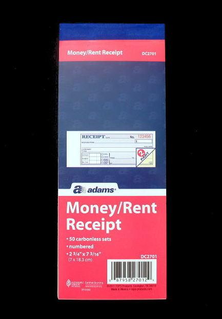 http://nuts-smith.biz/ss-receipt-books-3-moneyrent.html