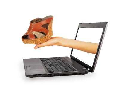 Buongiornolink - 1.700 miliardi l'anno è il valore di mercato del falso online