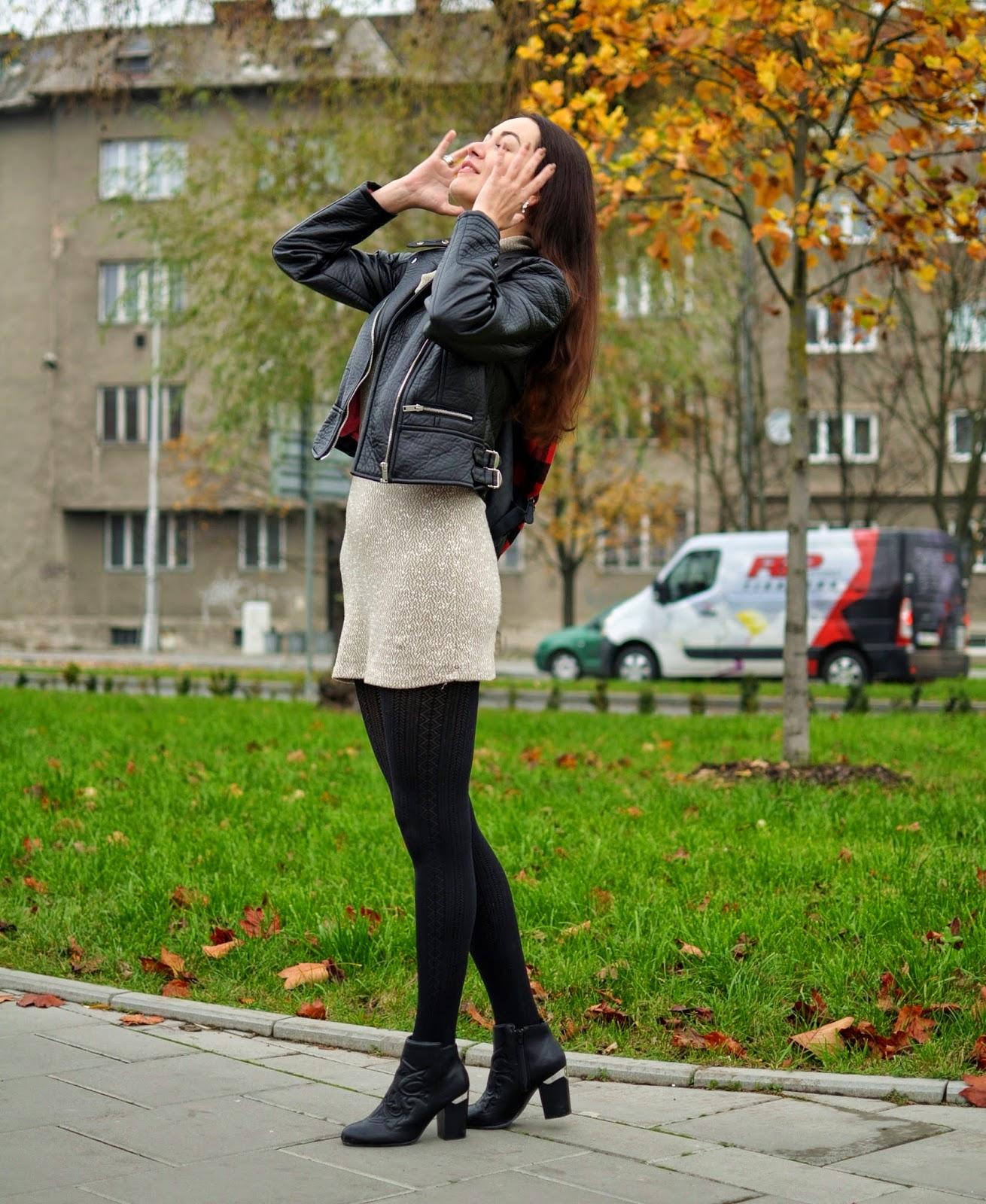 5272dd7dc2 Veroniky módní deníček  Mají nové blogy šanci uspět