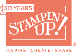 Online Shop Stampin up!