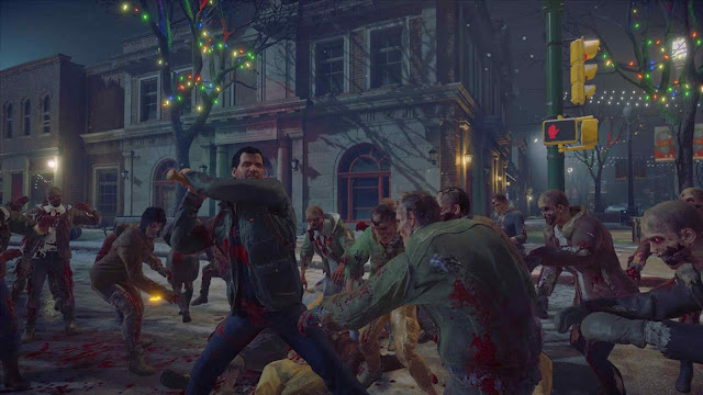 screenshot-1-of-dead-rising-4-pc-game