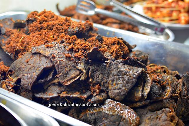 Mana-Lagi-Nasi-Lemak-Johor-Bahru-Taman-Perling