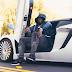 """Blac Youngsta divulga clipe de """"I Got Something To Say""""; assista"""