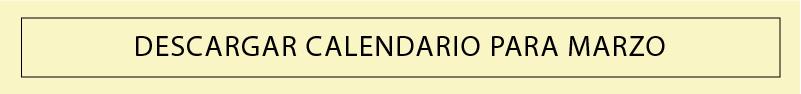 descargar-calendario-marzo