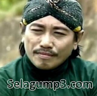 Download Lagu Mp3 Pelepas Lelah Paling Enak Full Album Campursari Manthous