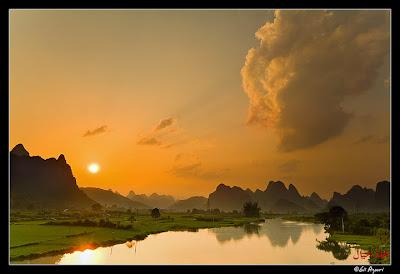 الصين بجمال طبيعتها الساحر 57396023.2h8WQUI1.DS
