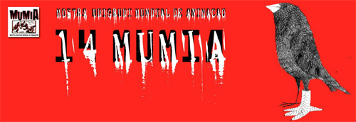 http://mostramumia.blogspot.co.uk