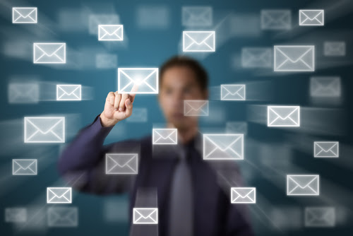Can Employers Monitor Employee Emails?