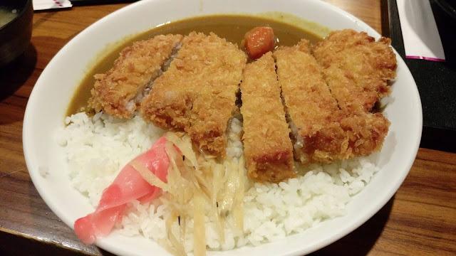 【新竹竹北美食】樂陽食堂,平價且熱門的排隊美食