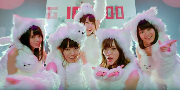 http://akb48-daily.blogspot.hk/2016/02/nogizaka46-new-cm-for-softbank_26.html