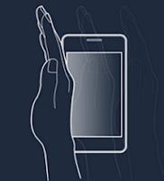 Samsung Galaxy S7 Edge adala ponsel yang sudah lama di rilis sejak tahun 2016. Ponsel ini memiliki ram 4 gb, dengan android 6 sampai 8. Begini cara screenshot Samsung Galaxy S7 Edge dengan muda dan cepat.