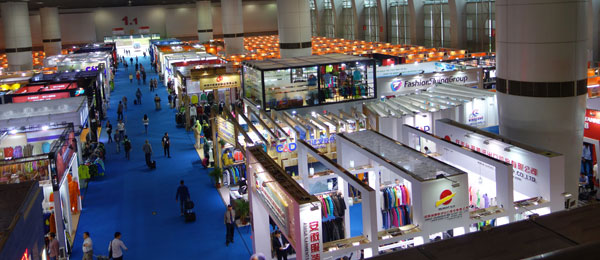 canton booth