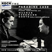 http://backtobernardherrmann.blogspot.fr/2015/08/paradine-case-hollywood-piano-concertos.html