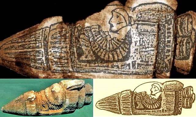 Unexplained Ancient Spaceship Artifacts Discoveries Ancient%2Bspaceships%2Bartifacts%2Bdicoveries