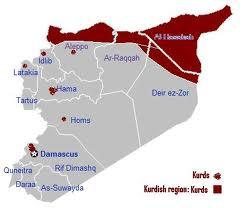 syrie_kurdes