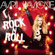 Avril Lavigne – Rock 'n Roll – Single MP3 Download | My MP3 Garage