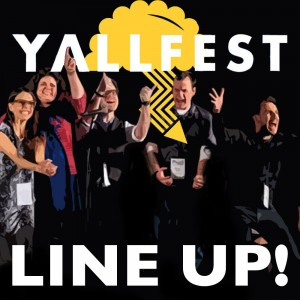 http://www.yallfest.org/authors/