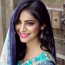 Priyanka Bhardwaj Biography Age Height, Profile, Family, Husband, Son, Daughter, Father, Mother, Children, Biodata, Marriage Photos.